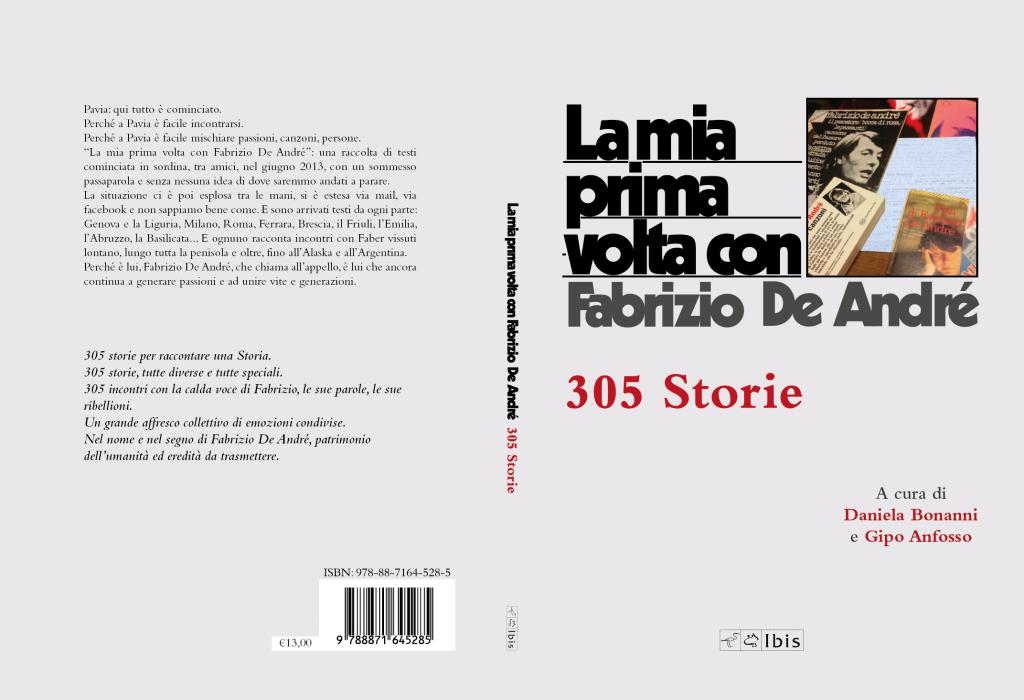 copertina-libro-prima-volta-con-de-andre